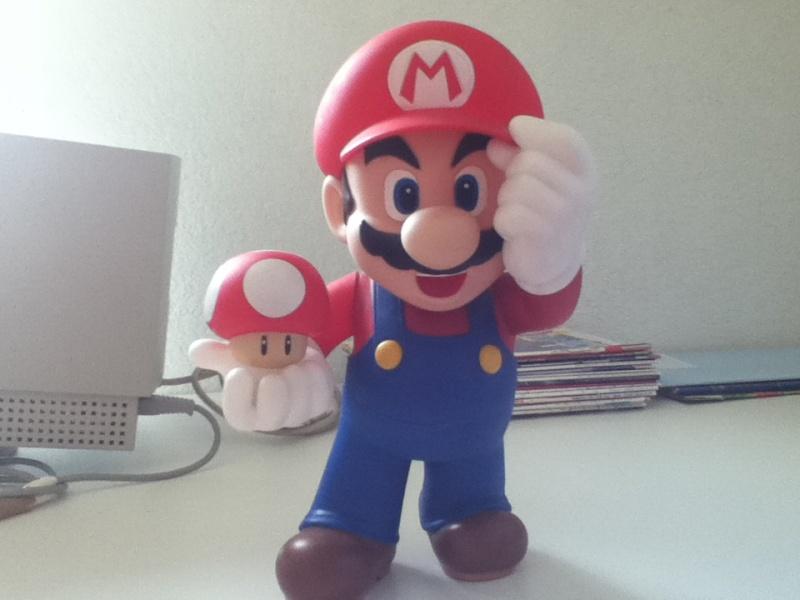 Mario-Boy's collection. Img_0221