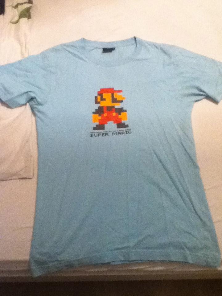 Mario-Boy's collection. Img_0512