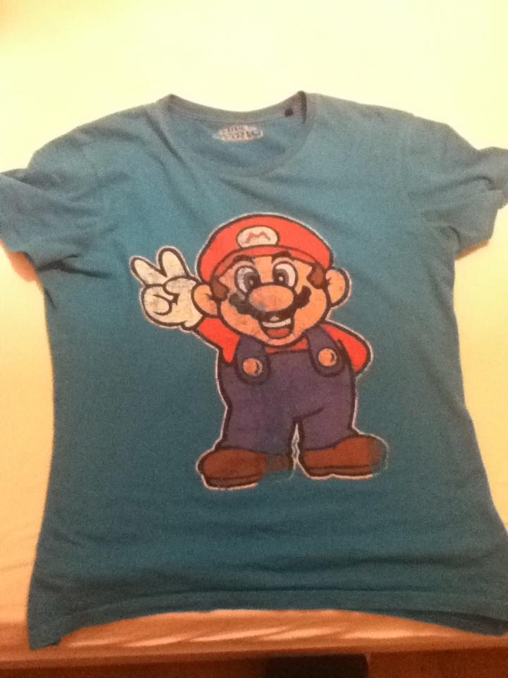 Mario-Boy's collection. Img_0513