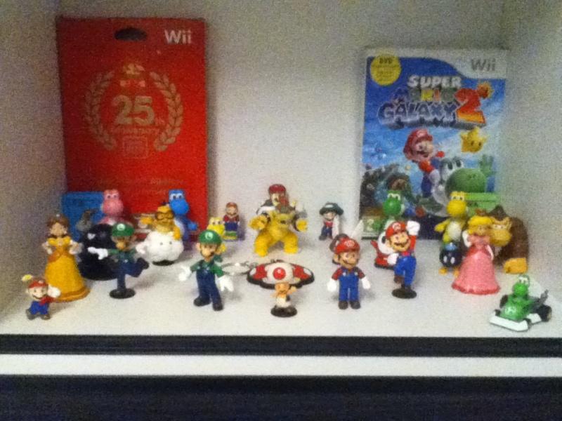 Mario-Boy's collection. Img_0516