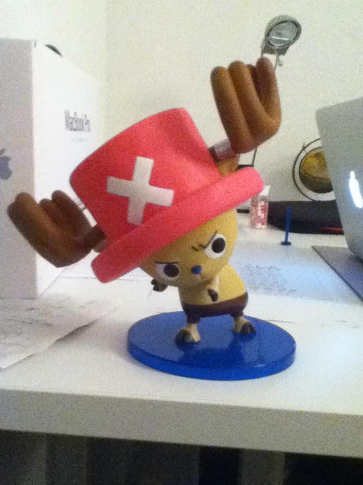 Mario-Boy's collection. Img_0517