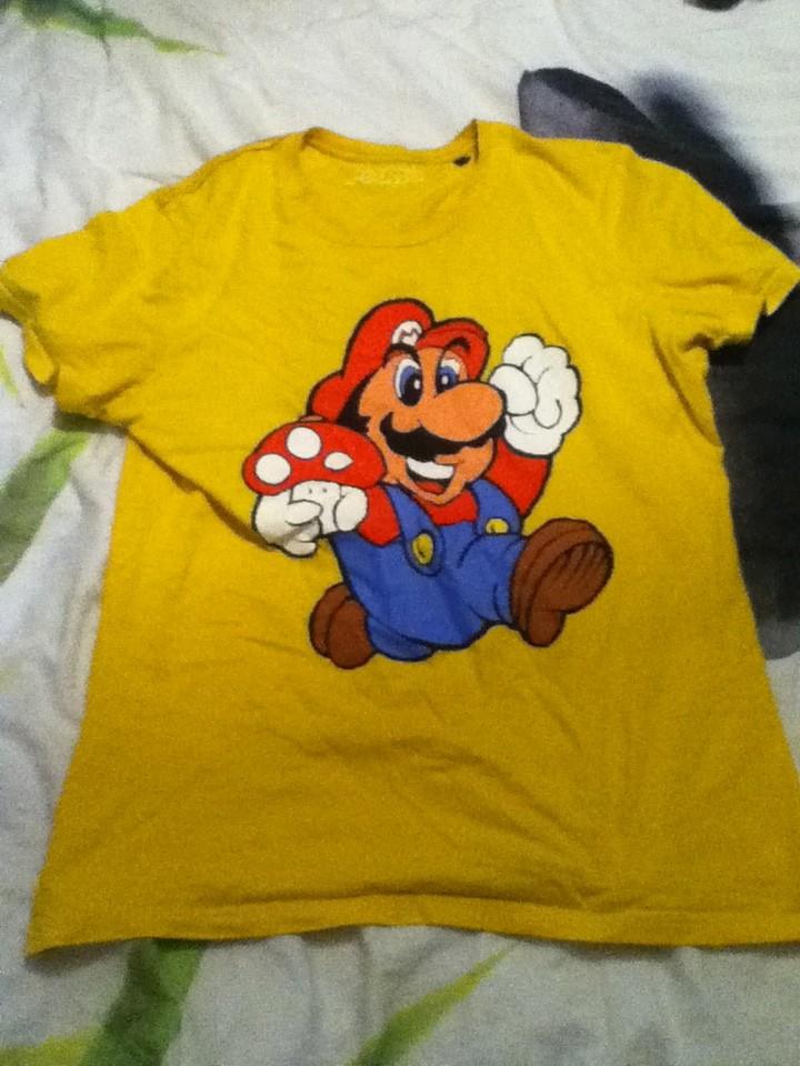 Mario-Boy's collection. Img_0612