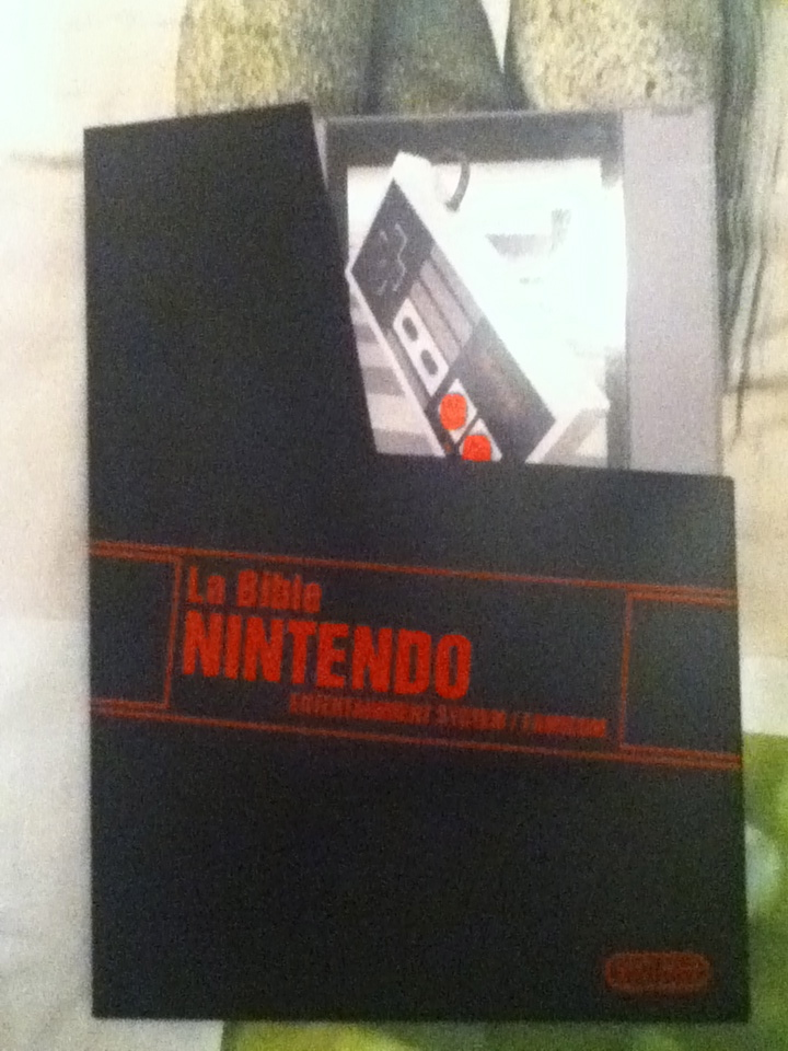Mario-Boy's collection. Img_0710