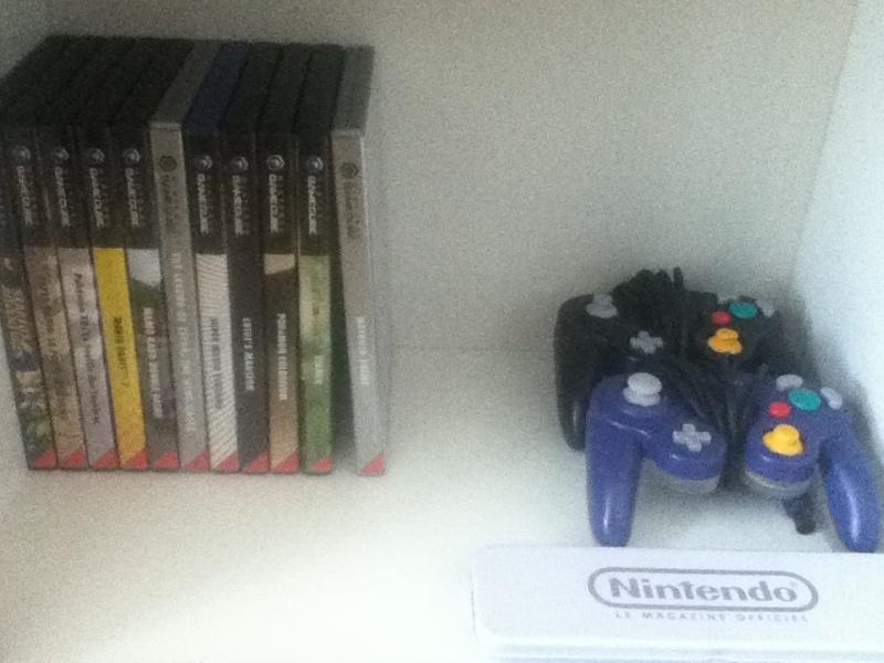 Mario-Boy's collection. Img_0913