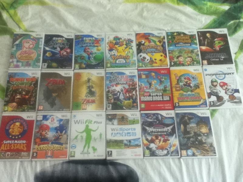Mario-Boy's collection. Img_0916