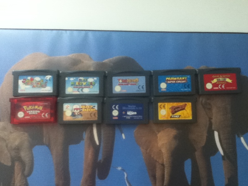 Mario-Boy's collection. Img_0917
