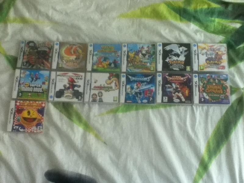 Mario-Boy's collection. Img_0919