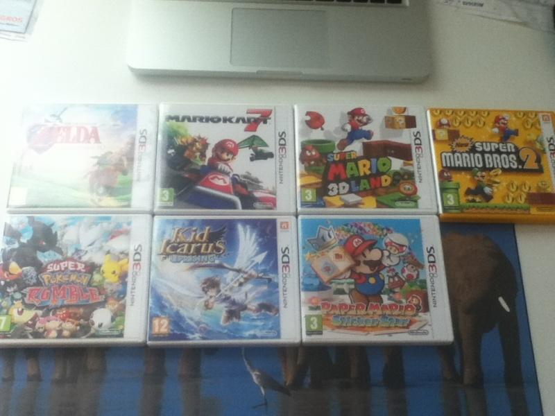 Mario-Boy's collection. Img_0921