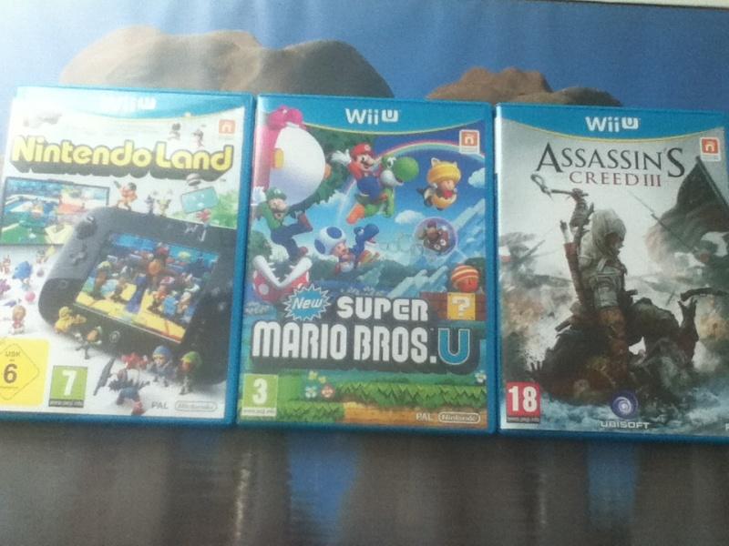 Mario-Boy's collection. Img_0923