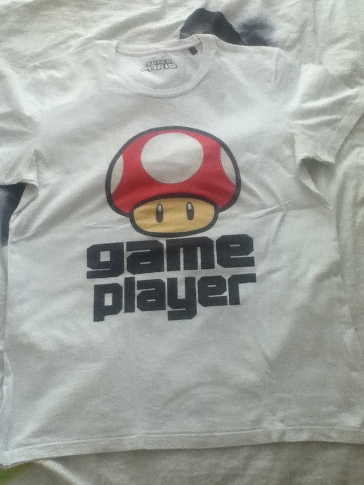Mario-Boy's collection. Img_0928