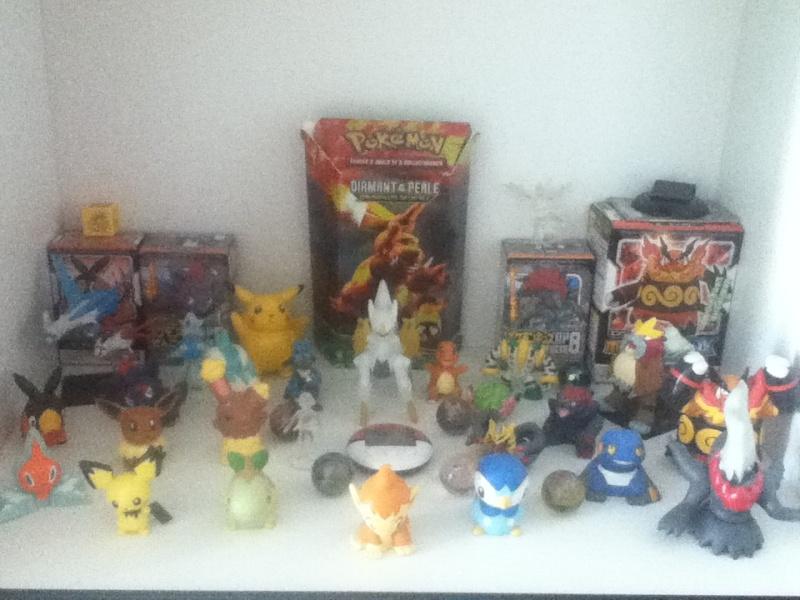 Mario-Boy's collection. Img_0934