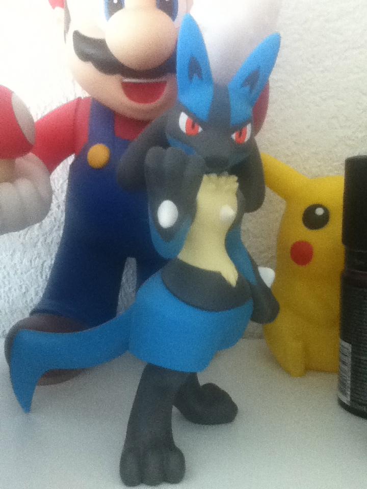 Mario-Boy's collection. Img_0936