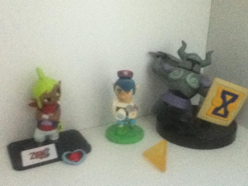 Mario-Boy's collection. Img_0937