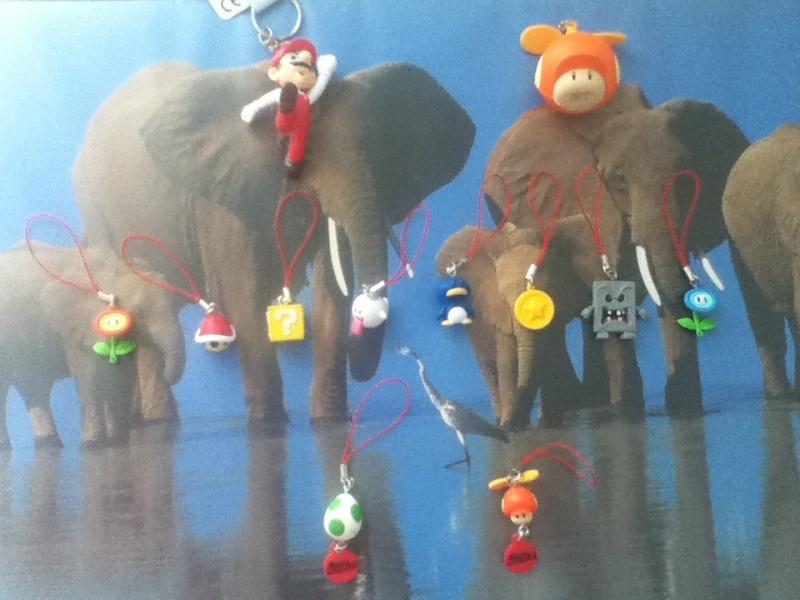 Mario-Boy's collection. Img_0938