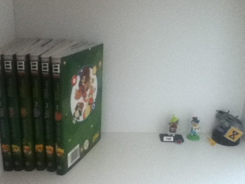 Mario-Boy's collection. Img_0940