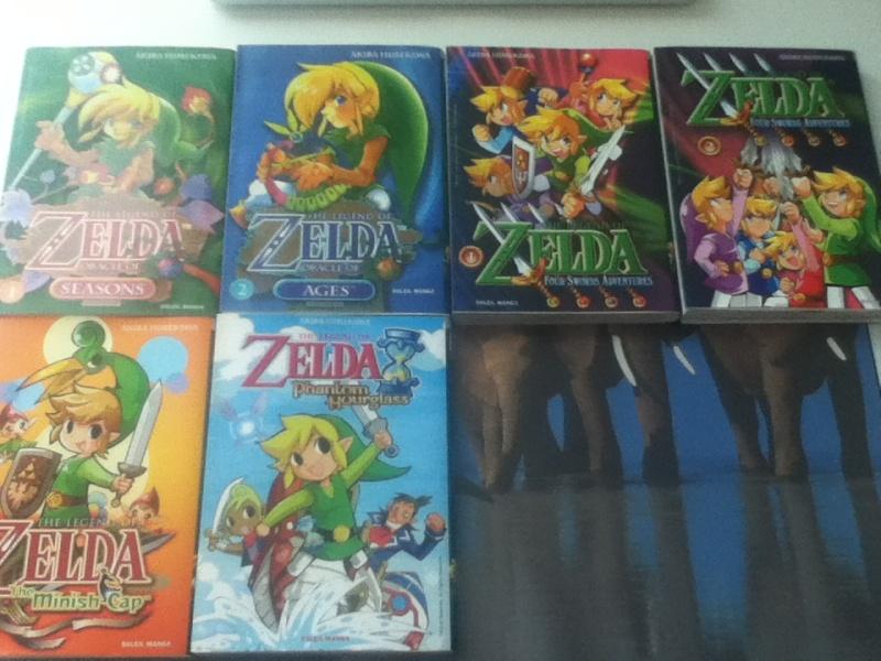 Mario-Boy's collection. Img_0941