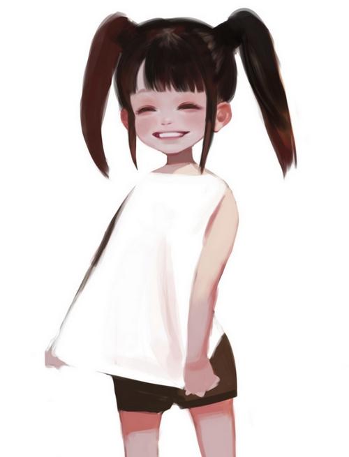 Épreuve 5 ;;  A celui que j'étais Mihee-11