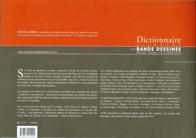 La BD, son histoire et ses maitres - Page 16 Dicbd210