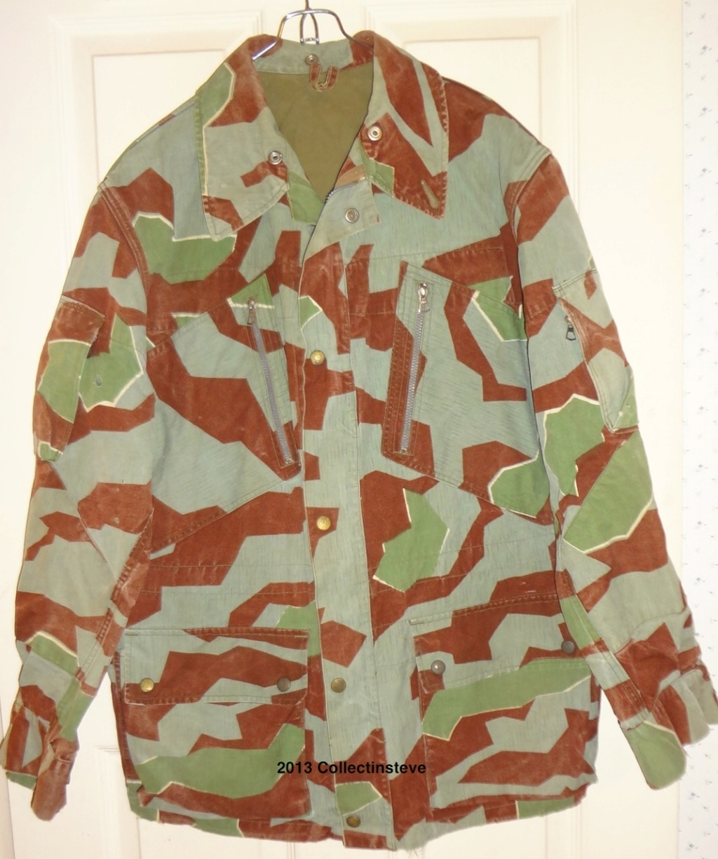 Question about italian woodland camo Dsc04710