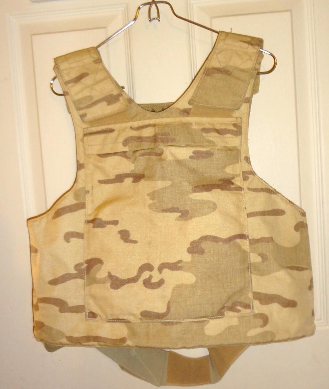 Belgian Desert Uniforms Dsc08210