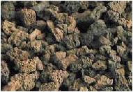 Substrats et Matériels  Pouzzo10