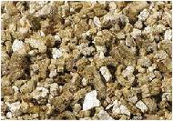 Substrats et Matériels  Vermic11