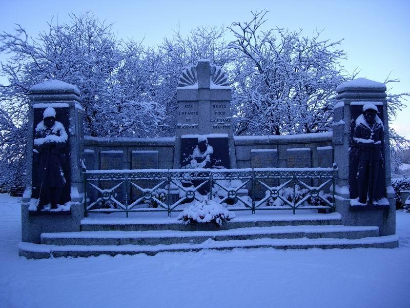 Mémorial des Braspartiates dans la Grande Guerre : 1916 001_mo10