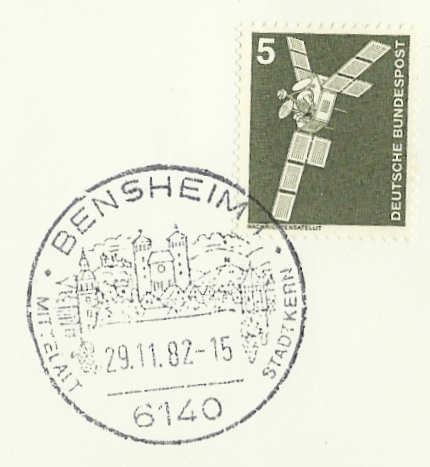 Weinorte in Deutschland Benshe12