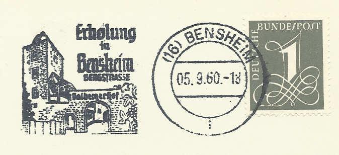 Weinorte in Deutschland Benshe15