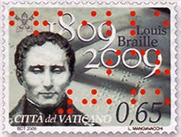 120 Jahre Niemetz Braill10