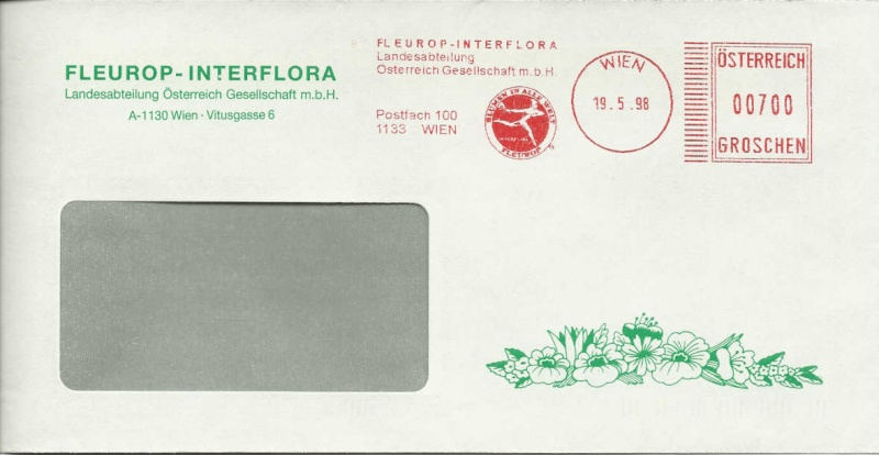 Abstimmung Februar 2011  Fleuro10