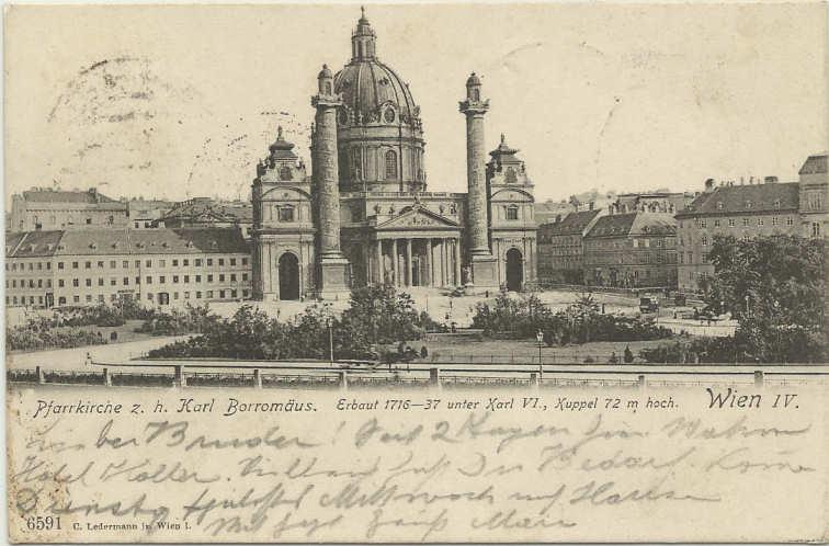 Wien - Seite 2 Karlsk10