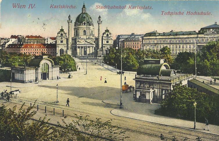 Wien - Seite 2 Karlsk11
