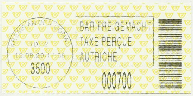 Bar-Codes in Österreich Krems_11