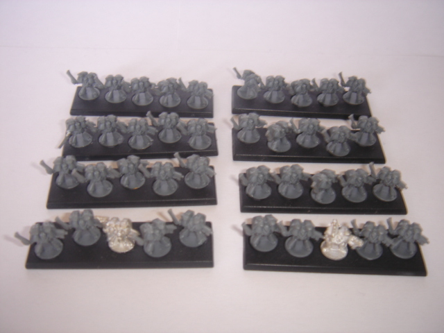 [Vente] Figurines Space Marines Games Workshop. Photo_10