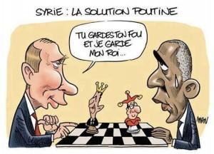 Conflit syrien : Le grand diplomate vs le grand démocrate... Poutin10