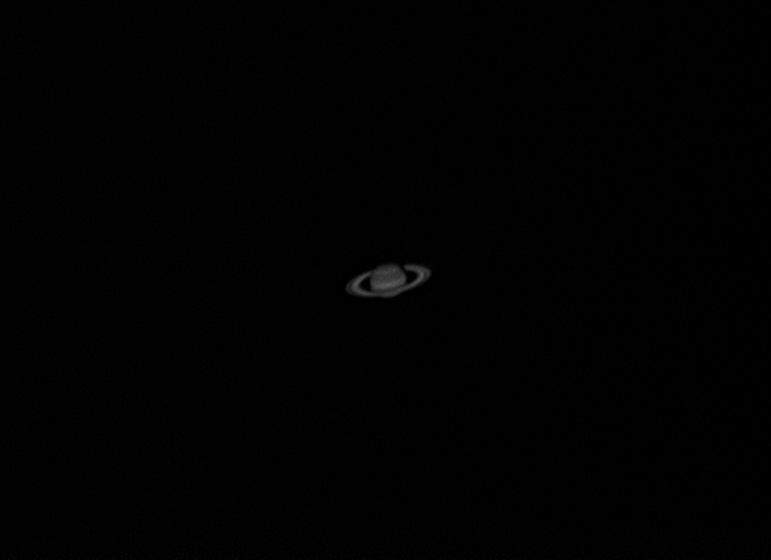 Ma 1ère Saturne Conv_s12