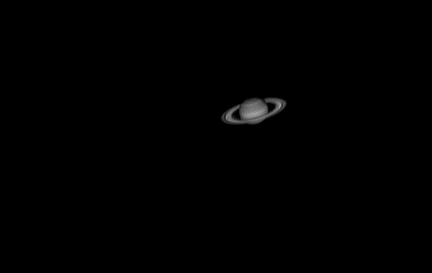 Saturne 31-03-13 Conv_s15
