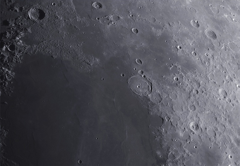 posidonius au 200 mm Posido11
