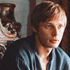☯ Innés des Royaumes [8/8] Arthur11