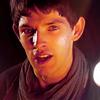 ☯ Innés des Royaumes [8/8] Merlin10