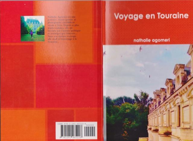 Voyage en Touraine - Page 2 001_210