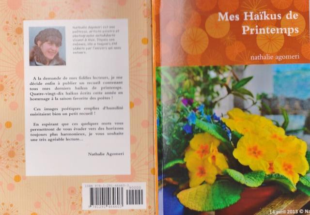 Mes haïkus de printemps - Page 2 002_210
