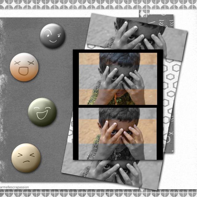 La galerie d'AVRIL - Page 2 Inspir11