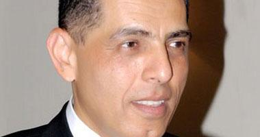 العربية تقيل حافظ الميرازى بعد انتقاده للإعلام السعودى Smal2210
