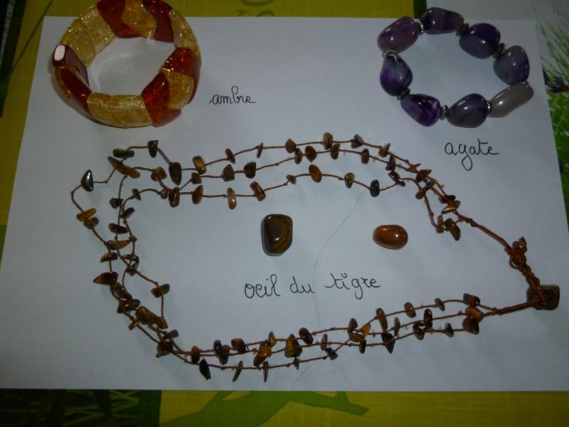 mes pierres de Lithothérapie  P1010228