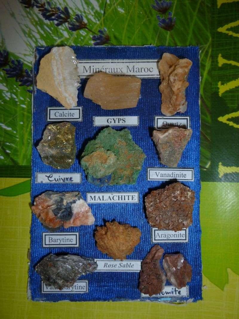 mes pierres de Lithothérapie  P1010230