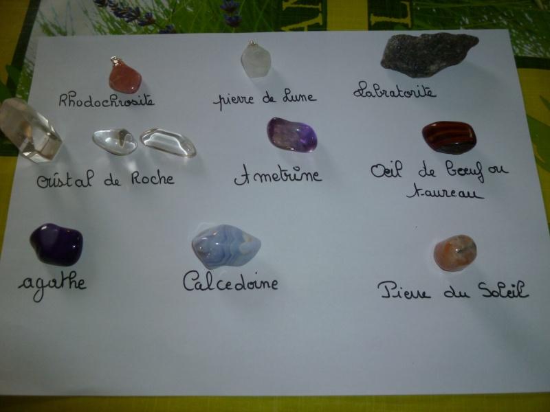 mes pierres de Lithothérapie  P1010232