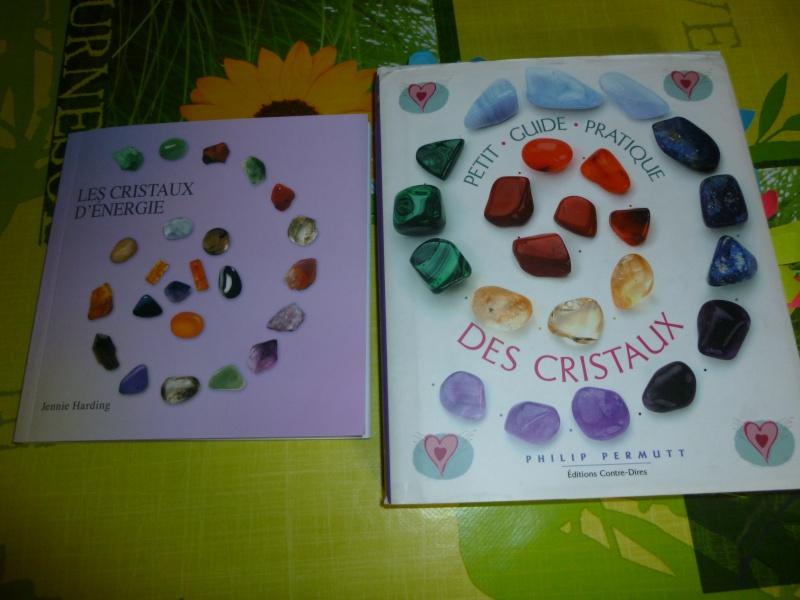 mes pierres de Lithothérapie  P1010235