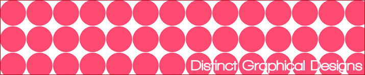 Distinct Graphics Dgd12